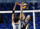 Water Defenders bank on veteran poise to boot out young Adamson-thumbnail36