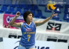 Pablo books playoff ticket for Lady Warriors-thumbnail9
