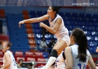 Pablo books playoff ticket for Lady Warriors-thumbnail14