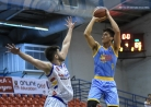 Skippers' fifth straight win completes miraculous run to playoffs-thumbnail14