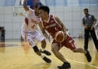 With fifth win in a row, Tanduay going full steam ahead into q'finals-thumbnail0