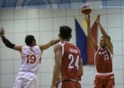 With fifth win in a row, Tanduay going full steam ahead into q'finals-thumbnail1