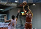 With fifth win in a row, Tanduay going full steam ahead into q'finals-thumbnail2
