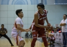 With fifth win in a row, Tanduay going full steam ahead into q'finals-thumbnail4