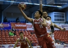With fifth win in a row, Tanduay going full steam ahead into q'finals-thumbnail5