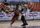 With fifth win in a row, Tanduay going full steam ahead into q'finals-thumbnail6