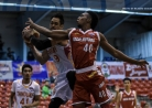 With fifth win in a row, Tanduay going full steam ahead into q'finals-thumbnail7