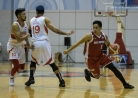 With fifth win in a row, Tanduay going full steam ahead into q'finals-thumbnail9
