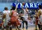 With fifth win in a row, Tanduay going full steam ahead into q'finals-thumbnail10