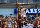 With fifth win in a row, Tanduay going full steam ahead into q'finals-thumbnail11