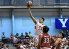 With fifth win in a row, Tanduay going full steam ahead into q'finals-thumbnail14