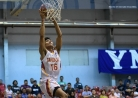 With fifth win in a row, Tanduay going full steam ahead into q'finals-thumbnail15