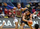 Nambatac comes through in much-needed win for Letran-thumbnail0