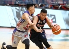 Nambatac comes through in much-needed win for Letran-thumbnail1