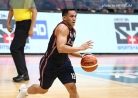 Nambatac comes through in much-needed win for Letran-thumbnail2