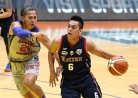 Nambatac comes through in much-needed win for Letran-thumbnail3