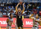 Nambatac comes through in much-needed win for Letran-thumbnail5