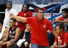 Nambatac comes through in much-needed win for Letran-thumbnail6