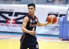 Nambatac comes through in much-needed win for Letran-thumbnail7