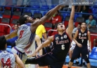 Nambatac comes through in much-needed win for Letran-thumbnail8