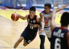 Nambatac comes through in much-needed win for Letran-thumbnail9