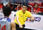 Nambatac comes through in much-needed win for Letran-thumbnail10