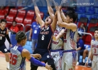 Nambatac comes through in much-needed win for Letran-thumbnail11