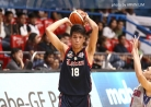 Nambatac comes through in much-needed win for Letran-thumbnail12