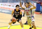 Nambatac comes through in much-needed win for Letran-thumbnail13