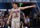 Nambatac comes through in much-needed win for Letran-thumbnail14