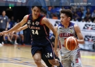 Nambatac comes through in much-needed win for Letran-thumbnail16