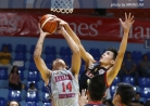 Nambatac comes through in much-needed win for Letran-thumbnail17