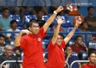 Nambatac comes through in much-needed win for Letran-thumbnail18