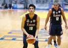Nambatac comes through in much-needed win for Letran-thumbnail19