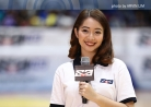 Nambatac comes through in much-needed win for Letran-thumbnail21