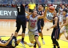Nambatac comes through in much-needed win for Letran-thumbnail22