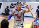Nambatac comes through in much-needed win for Letran-thumbnail23