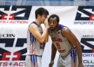 Nambatac comes through in much-needed win for Letran-thumbnail24