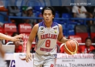 Nambatac comes through in much-needed win for Letran-thumbnail25