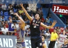 Nambatac comes through in much-needed win for Letran-thumbnail26