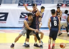 Nambatac comes through in much-needed win for Letran-thumbnail27