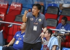 Nambatac comes through in much-needed win for Letran-thumbnail28