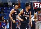 Nambatac comes through in much-needed win for Letran-thumbnail29