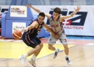Nambatac comes through in much-needed win for Letran-thumbnail30