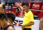 Nambatac comes through in much-needed win for Letran-thumbnail31