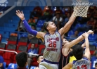 Nambatac comes through in much-needed win for Letran-thumbnail32