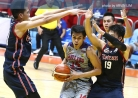 Nambatac comes through in much-needed win for Letran-thumbnail33