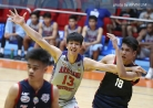 Nambatac comes through in much-needed win for Letran-thumbnail34