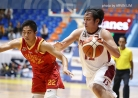 Ylagan saves the day to grant Altas back-to-back wins-thumbnail9