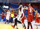 Ylagan saves the day to grant Altas back-to-back wins-thumbnail14